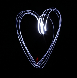 Tips Dan Trik Mengobati Hati Yang Sakit