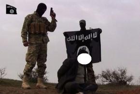 ISIS DALAM TINJAUAN AHLUSSUNNAH