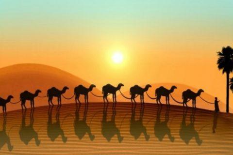 Islam Bukan Budaya Arab (Bagian 3 – Selesai)